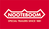 Noteboom
